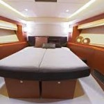 Prestige 550 5 | Jacht makelaar | Shipcar Yachts