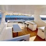 Horizon  Bandido 75 5 | Jacht makelaar | Shipcar Yachts