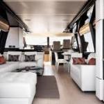 Azimut 72 4 | Jacht makelaar | Shipcar Yachts