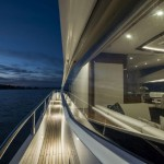 Sunseeker 75 Yacht 5 | Jacht makelaar | Shipcar Yachts
