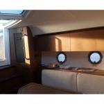 Beneteau Gran Turismo 40 5 | Jacht makelaar | Shipcar Yachts