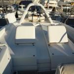 Sealine T47 5 | Jacht makelaar | Shipcar Yachts