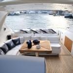 Conam 58 Sport HT 6 | Jacht makelaar | Shipcar Yachts