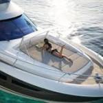 Prestige 550 6 | Jacht makelaar | Shipcar Yachts