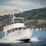 Beneteau Swift Trawler 42 0 | Jacht makelaar | Shipcar Yachts