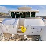 Horizon  Bandido 75 6 | Jacht makelaar | Shipcar Yachts