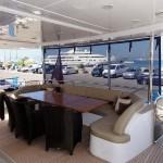 Princess 95 Motor Yacht 6 | Jacht makelaar | Shipcar Yachts