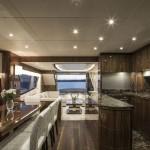 Sunseeker 75 Yacht 6 | Jacht makelaar | Shipcar Yachts
