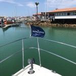 Princess V 48 HT 6 | Jacht makelaar | Shipcar Yachts