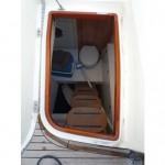 Sealine T47 6 | Jacht makelaar | Shipcar Yachts