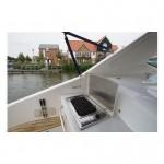 Sealine S42 6 | Jacht makelaar | Shipcar Yachts