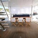 Monte Fino  76 6 | Jacht makelaar | Shipcar Yachts