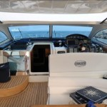 Conam 58 Sport HT 7 | Jacht makelaar | Shipcar Yachts