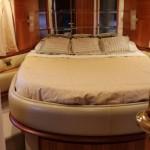 Azimut 62 Evolution 7 | Jacht makelaar | Shipcar Yachts