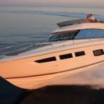 Prestige 550 7 | Jacht makelaar | Shipcar Yachts