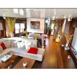 Horizon  Bandido 75 7 | Jacht makelaar | Shipcar Yachts