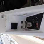 Princess 95 Motor Yacht 7 | Jacht makelaar | Shipcar Yachts