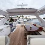 Azimut 72 6 | Jacht makelaar | Shipcar Yachts