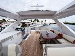Azimut 72 | Jacht makelaar | Shipcar Yachts