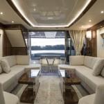 Sunseeker 75 Yacht 7 | Jacht makelaar | Shipcar Yachts