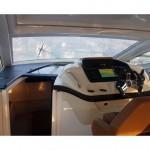 Beneteau Gran Turismo 40 7 | Jacht makelaar | Shipcar Yachts