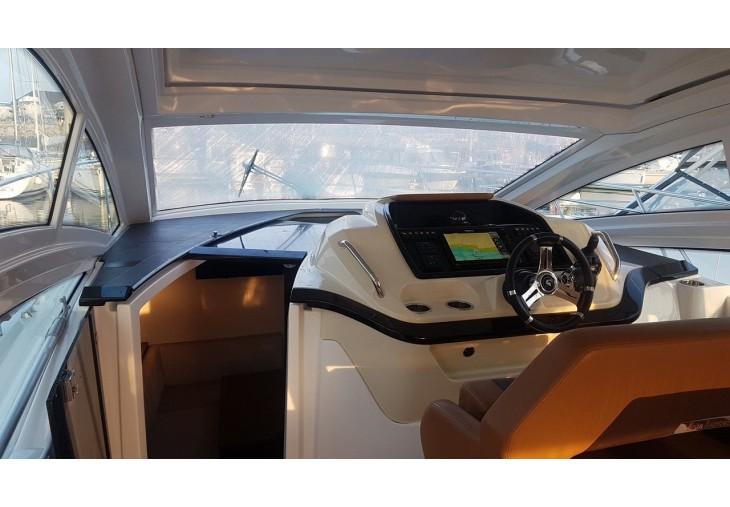 Beneteau Gran Turismo 40 | Jacht makelaar | Shipcar Yachts