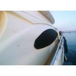 Azimut 68 6 | Jacht makelaar | Shipcar Yachts