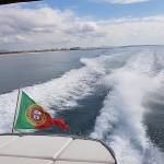 Princess V 48 HT 7 | Jacht makelaar | Shipcar Yachts