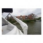 Sealine S42 7 | Jacht makelaar | Shipcar Yachts