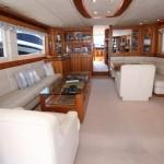 Monte Fino  76 7 | Jacht makelaar | Shipcar Yachts