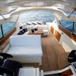 Conam 58 Sport HT 8 | Jacht makelaar | Shipcar Yachts