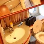Azimut 62 Evolution 8 | Jacht makelaar | Shipcar Yachts