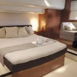 Prestige 550 8 | Jacht makelaar | Shipcar Yachts