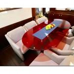 Horizon  Bandido 75 8 | Jacht makelaar | Shipcar Yachts