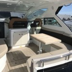 Beneteau Gran Turismo 40 8 | Jacht makelaar | Shipcar Yachts