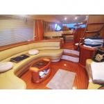 Azimut 68 7 | Jacht makelaar | Shipcar Yachts