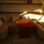 Sealine T47 8 | Jacht makelaar | Shipcar Yachts