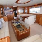 Monte Fino  76 8 | Jacht makelaar | Shipcar Yachts
