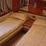 Azimut 62 Evolution 9 | Jacht makelaar | Shipcar Yachts
