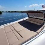 Prestige 550 9 | Jacht makelaar | Shipcar Yachts