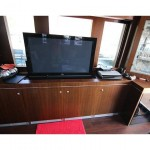 Horizon  Bandido 75 9 | Jacht makelaar | Shipcar Yachts