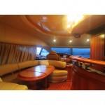 Azimut 68 8 | Jacht makelaar | Shipcar Yachts