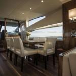 Sunseeker 75 Yacht 34 | Jacht makelaar | Shipcar Yachts