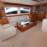 Monte Fino  76 9 | Jacht makelaar | Shipcar Yachts