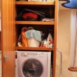 Azimut 62 Evolution 10 | Jacht makelaar | Shipcar Yachts