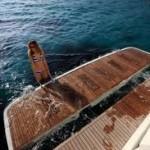 Prestige 550 10 | Jacht makelaar | Shipcar Yachts