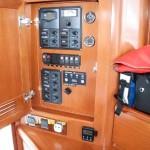 Beneteau Swift Trawler 42 10   Jacht makelaar   Shipcar Yachts