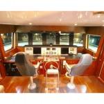 Horizon  Bandido 75 10 | Jacht makelaar | Shipcar Yachts