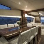 Sunseeker 75 Yacht 10 | Jacht makelaar | Shipcar Yachts