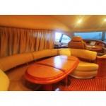 Azimut 68 9 | Jacht makelaar | Shipcar Yachts